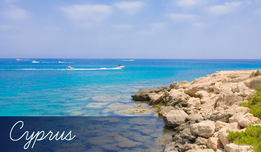 All inclusive cheap holidays to cyprus