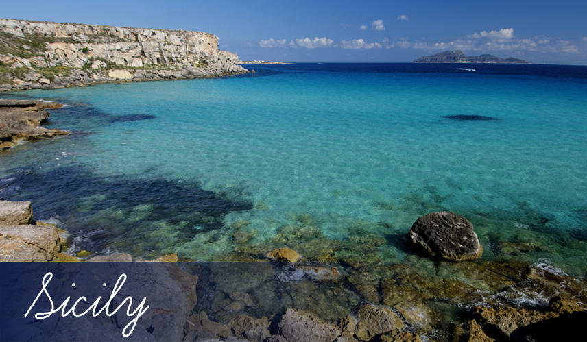 Sicily holidays 2017, all inclusive Sicily | Sunmaster