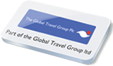 Part of The Global Travel Group
